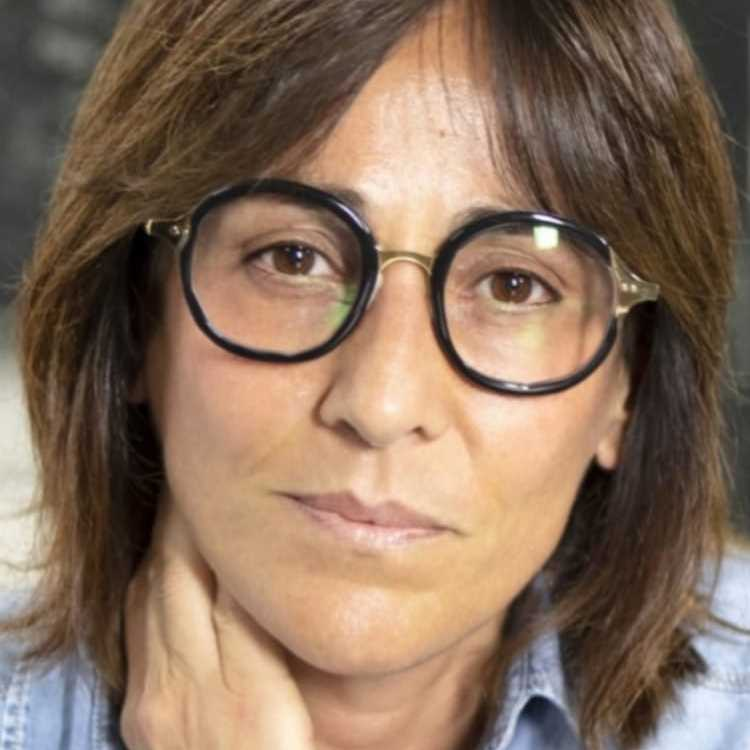 Angela Pezzini