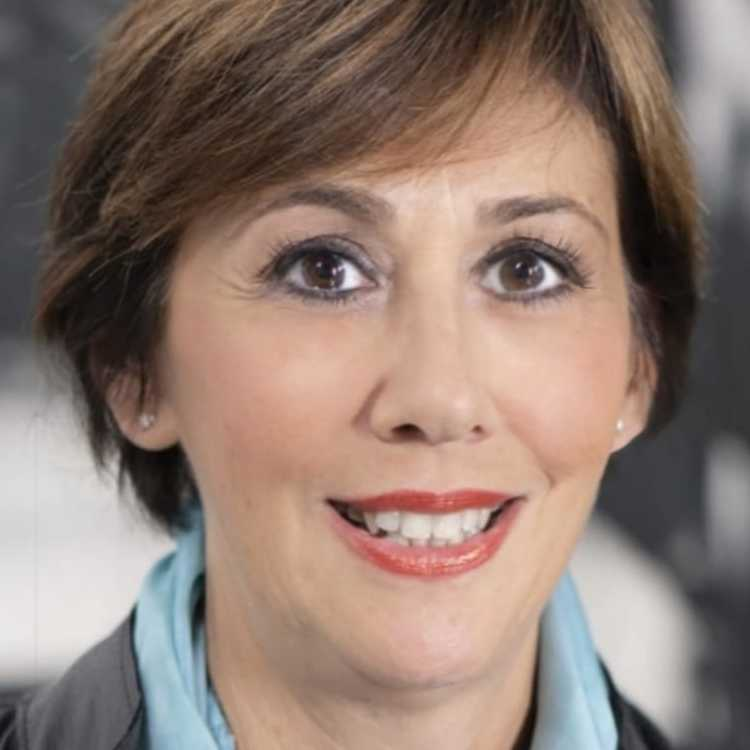Stefania Ferraglio